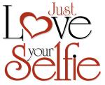 www.justloveyourselfie.com